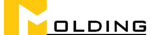 Molding-Logo